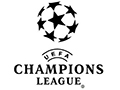 2012-2013 UEFA Champions League Play-offs 2nd leg