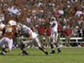 College Football Live Online 9/25/2010