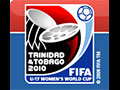 2012 FIFA U-17 Women's World Cup Quarter Finals