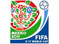 2011 FIFA U-17 World Cup - June 19, 2011