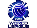 2011 FIVB World League - May 28, 2011