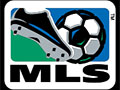 2011 Major League Soccer - April 30-May 1, 2011