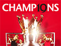 2011 Manchester United Title Celebrations Live Online
