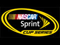 2012 Good Sam RV Insurance 500
