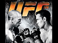 UFC 129: St. Pierre vs. Shields