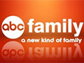 Watch ABC Family Now