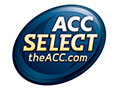 ACC Select