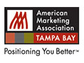 AMA Tampa Bay TV