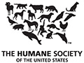 HSUS Animal Channel