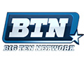 Big Ten Network (BTN)
