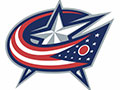 Blue Jackets TV