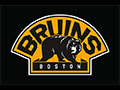 Boston Bruins TV