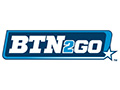 BTN2Go International