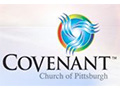 Covenant Church of Pittsburgh
