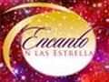 EncantoenLasEstrellas TV