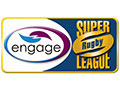 Engage Rugby Super League Europe