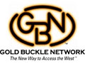 Gold Buckle Network