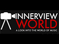 Innerview World