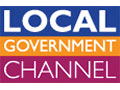 Local Government Channel