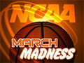 NCAA March Madness Online