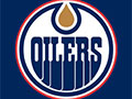 Oilers on demand
