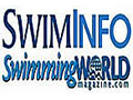 Swimming World TV
