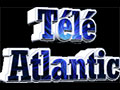 Tele-Atlantic