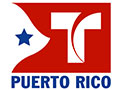 Telemundo Puerto Rico | Find Internet TV