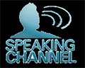 The Speaking Channel