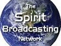 The Spirit Broadcasting Network