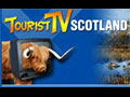 Tourist TV Scotland