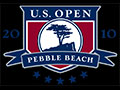 U.S. Open Golf Tournament