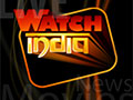 Watch India