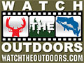 Watch The Outdoors