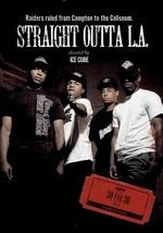 30 for 30: Straight Outta L.A.