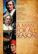 A Man for All Seasons (1988)