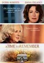 A Time to Remember (2003)