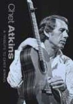 A Tribute to Chet Atkins