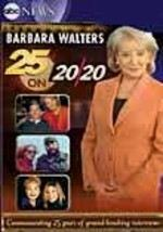 ABC News Presents: 25 on 20/20