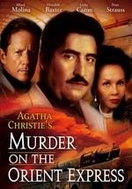 Download Murder on the Orient Express Epub By Agatha Christie