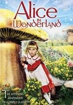 Alice in Wonderland (1985)