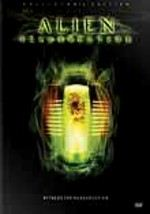 Alien: Resurrection: Collector's Edition