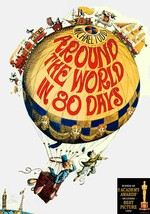 Around the World in 80 Days: Special Edition