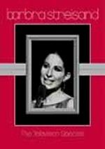 Barbra Streisand: The Television Specials: Color Me Barbra