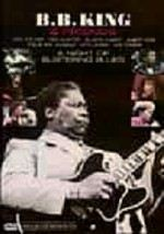 B.B. King & Friends: Night of Blistering Blues