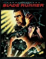 Blade Runner: Theatrical and Director's Cut