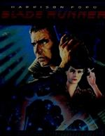 Blade Runner: Workprint
