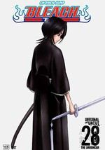 Bleach: Vol. 28: The Arrancar