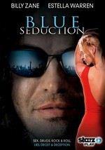 Blue seduction film streaming