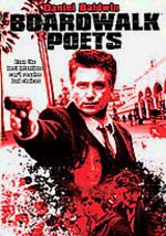 Boardwalk Poets movie